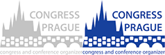 Congress Prague, s.r.o.